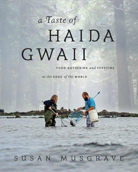 Haida Gwaii_Cover_HiRes
