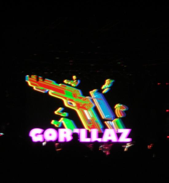 Coachella_Gorillaz