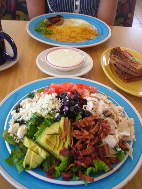 Coachella_Half Salad