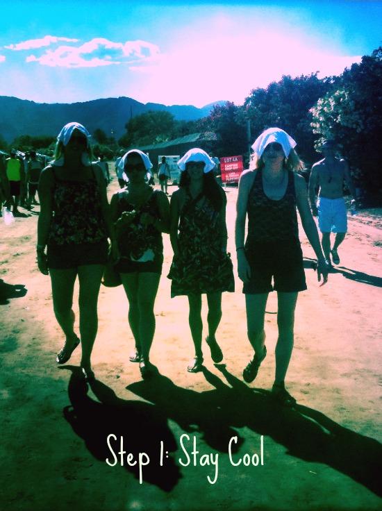 Coachella_StayCool